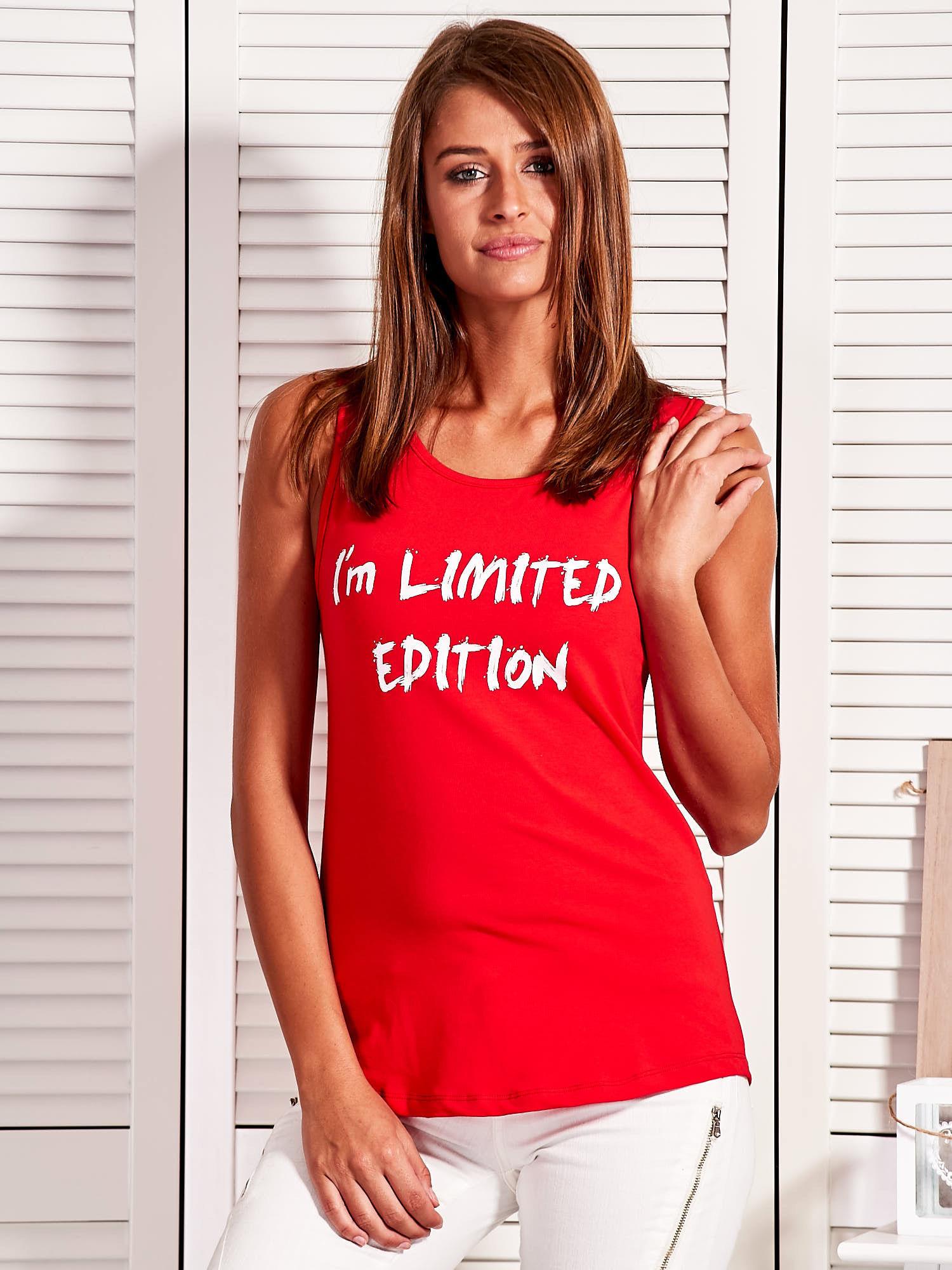 koszulki damskie sportowe