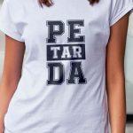 tanie T-shirty damskie
